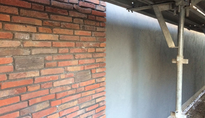 PRo Boddenkamp: voortgang op de bouw