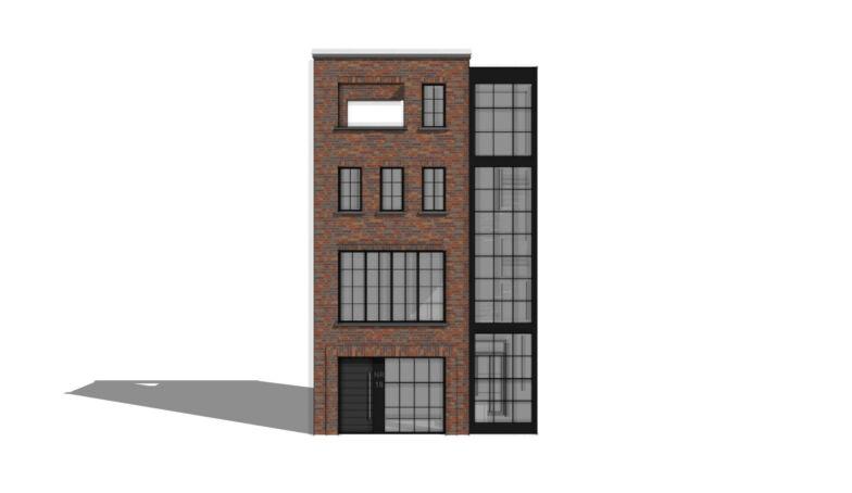 Nieuw project voor 10voor2 op 't Zeggelt Enschede
