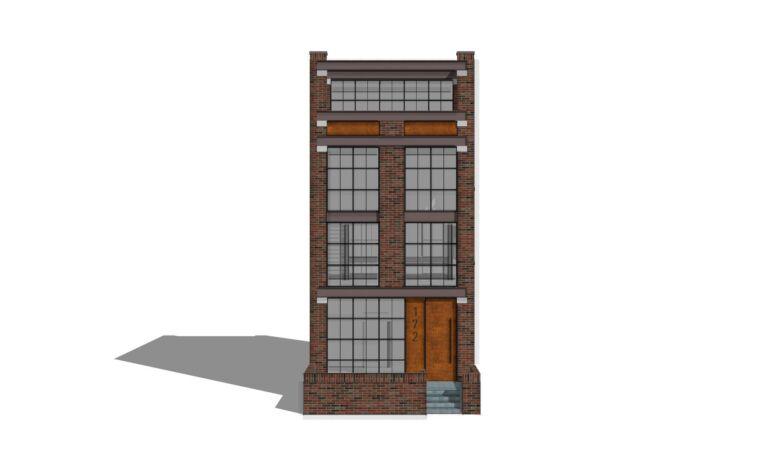 10voor2 Architecten